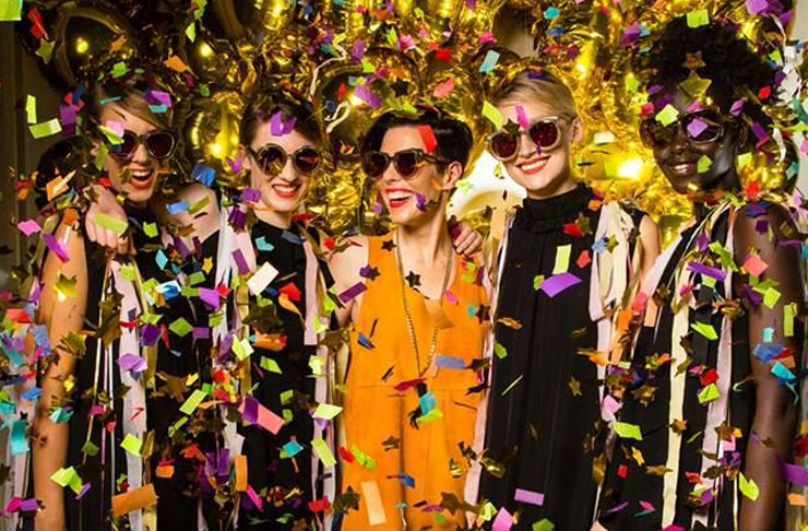 new-years-eve-party-melbourne