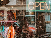 Dig Through The Racks At 10 Of The Gold Coast's Best Op Shops