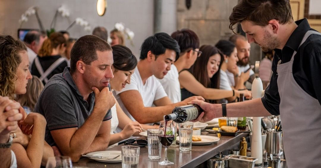 best-restaurants-melbourne