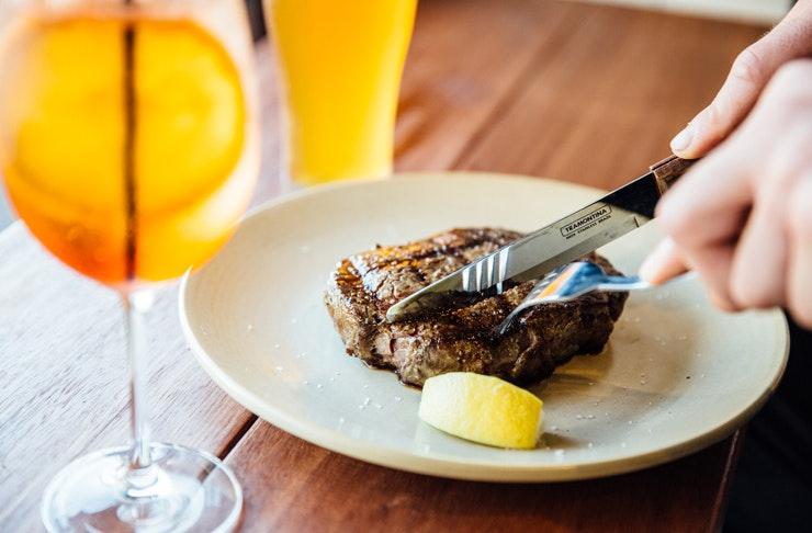 best-steaks-melbourne