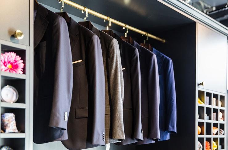 best-tailors-melbourne