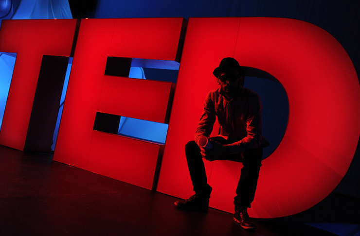 best-ted-talks-mindfulness