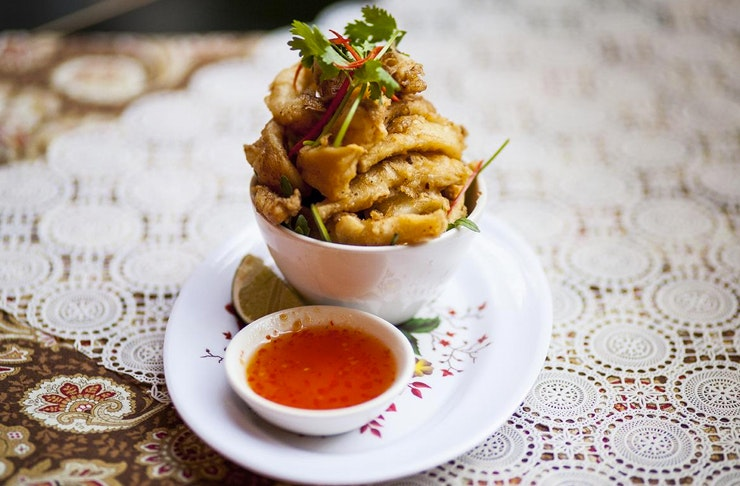 melbourne-best-thai-food-restaurant