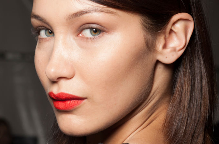 These Are The Best Vitamin C Beauty Products On The Market Right Now