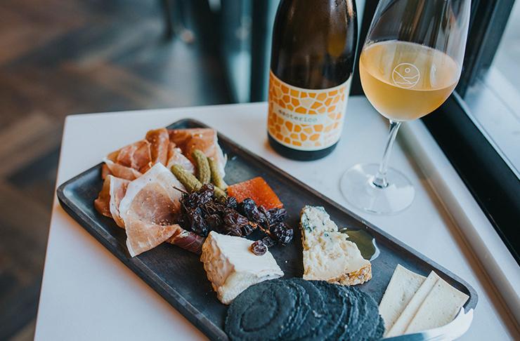 best-wine-bars-brisbane