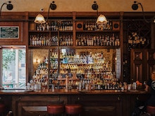 Lock In After Work Drinks At 11 Of The Best Bars In The Brisbane CBD