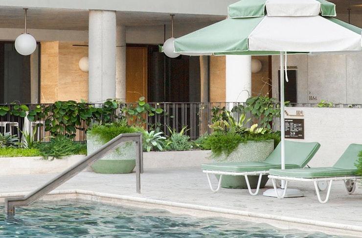 Best Hotels in Brisbane