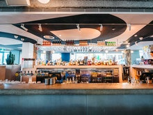Order Yourself Another Cold One, This Bondi Bar Has Extended Its 50% Off Food And Drink Deal