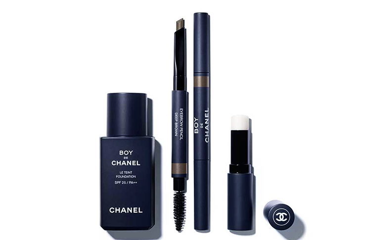 boy-de-chanel-mens-makeup-by-chanel