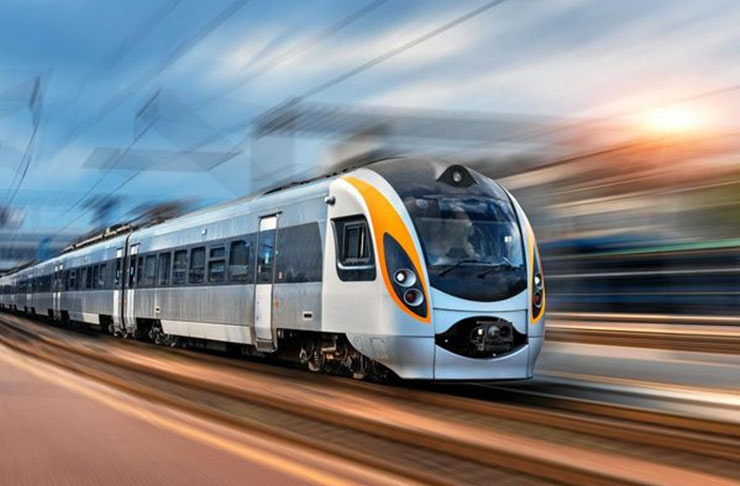 brisbane-sunshine-coast-fast-train