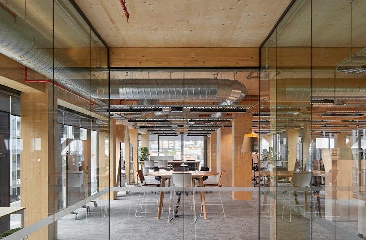 Brisbane Open House
