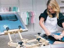 12 Brisbane Workshops Where You Can Learn A New Skill