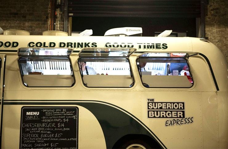 burger-bus-sydney