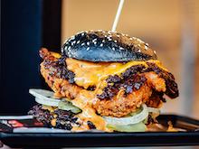 Burgertory | Prahran