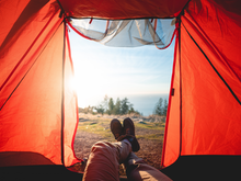 Flex Your Campsite Cred With These 10 Outdoor Essentials