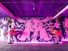 Dive Into The Best Of Melbourne's Urban Culture With These 8 Epic Underground Events