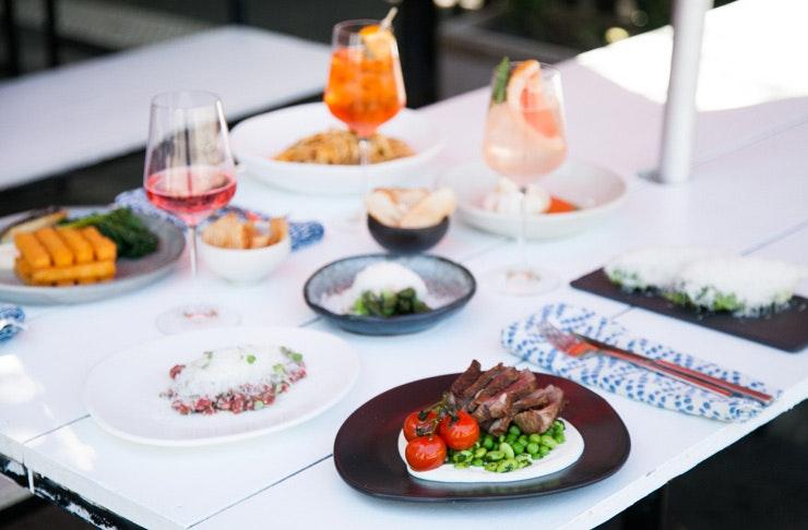 best restaurants sydney