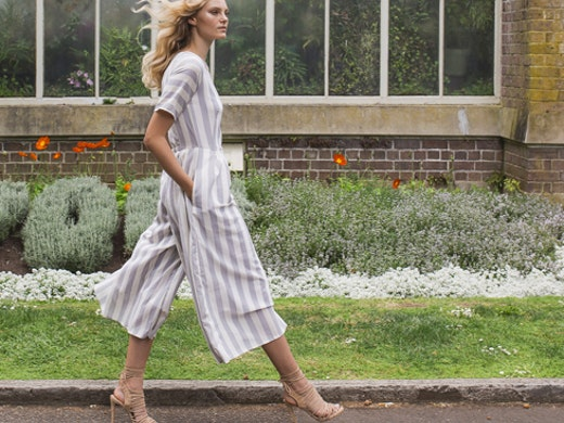 Celine Rita Auckland, Celine Rita collection, Celine Rita range, woman's fashion Auckland, New Zealand fashion design