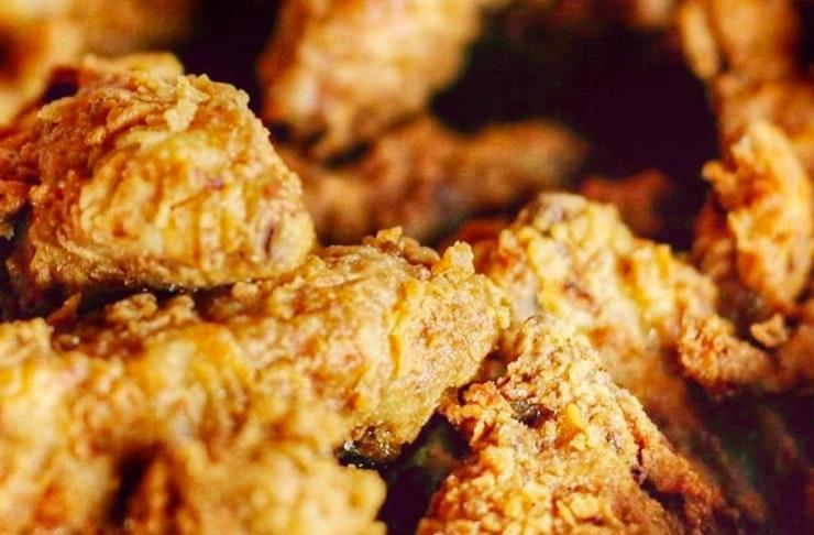 changz-chicken-wings