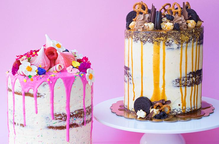 chester-street-cake-kiosk-brisbane