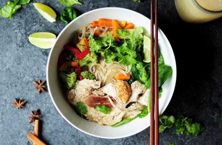 chicken-pho-recipe