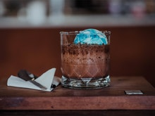 Sip On Chocolate Cocktails At This Week-Long Chocolate Festival