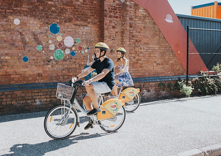 things to do brisbane