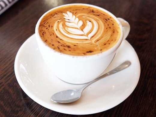 Auckland's Best Coffee, Auckland Coffee Shops, Wairau Valley Coffee Shops, North Shore's Best Coffee