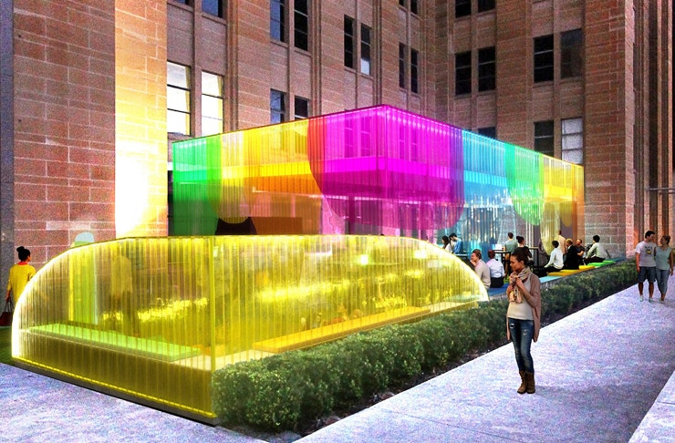 colour-pop-up-summer-bar-mca-sydney