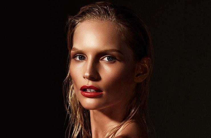 how to contour makeup, make up tips, beauty tips, beauty advice