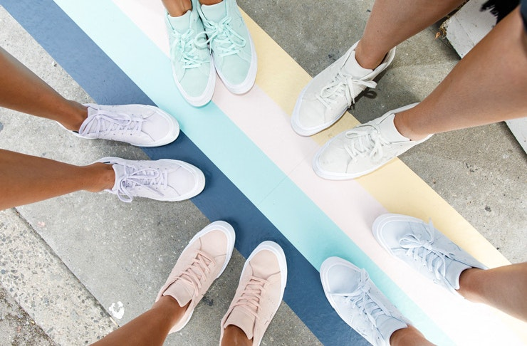 converse-one-star-sneakers