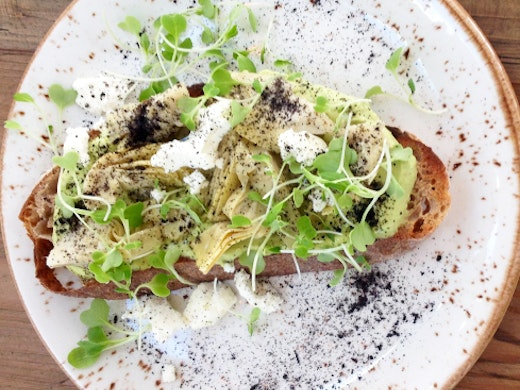 best cafes in Auckland, Cornwall Park Cafe menu, Cornwall Park cafe, Epsom cafes, Greenlane cafes, Cornwall Park Cafe opening hours