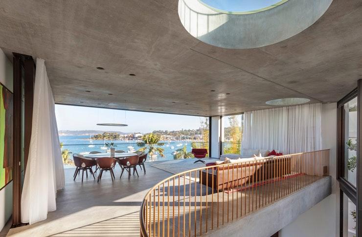 Crescent House House Awards | Urban List Sydney