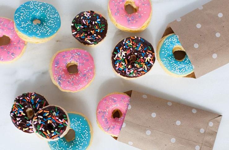 melbournes-best-donuts
