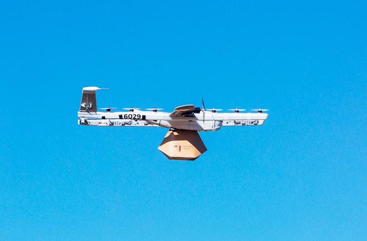 drones-delivering-mexican-food-rural-australia