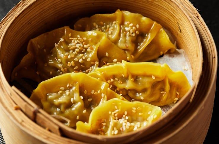dumpling-brisbane
