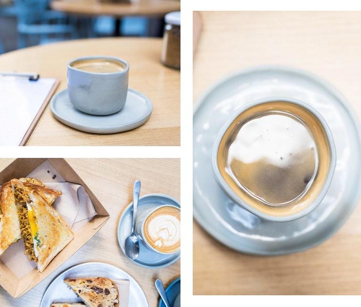 best coffee sydney