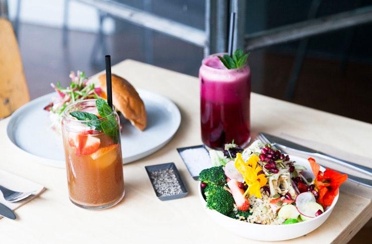 best-cafe-sydney