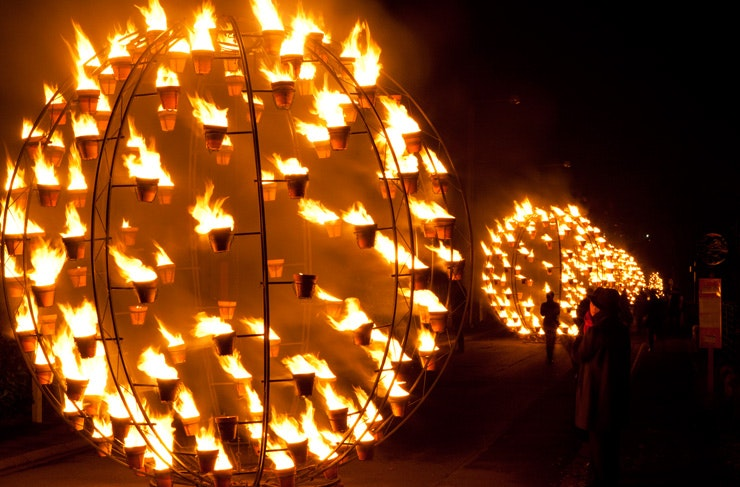 fire-festival-brisbane