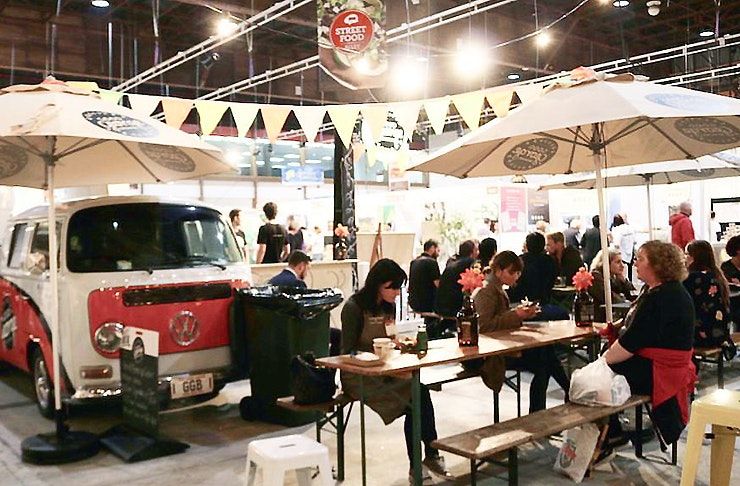 10 things not to miss at the 2016 food show auckland