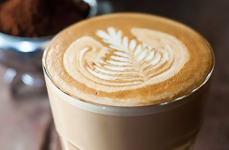 free-coffee-in-melbourne