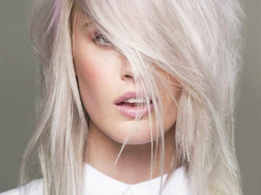 French revolver studio auckland, best hair salons in auckland, auckland hairdressers