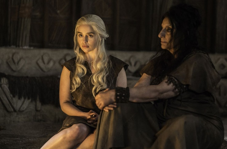 game-of-thrones-ep4-live-blog
