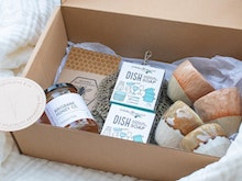 Spoil Someone Rotten With The Best Gift Deliveries In Brisbane