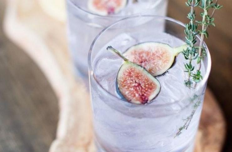 gin_festival_brisbane