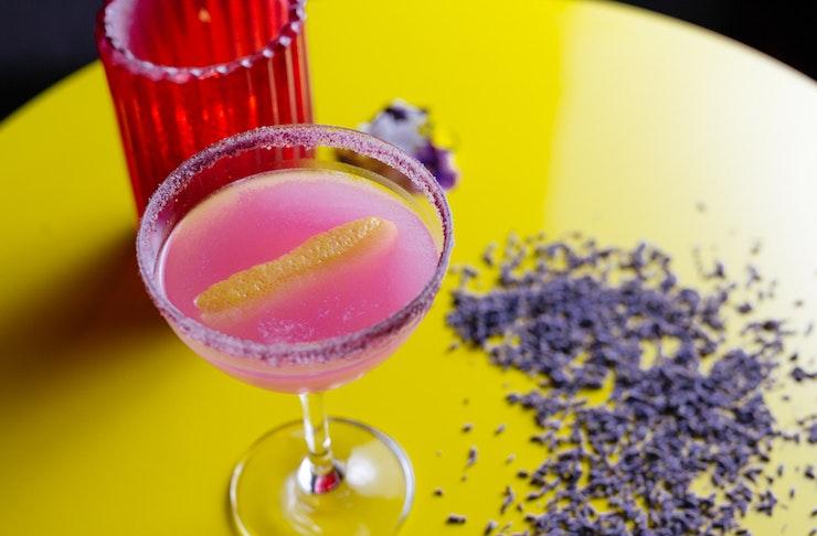 melbournes-best-cocktails