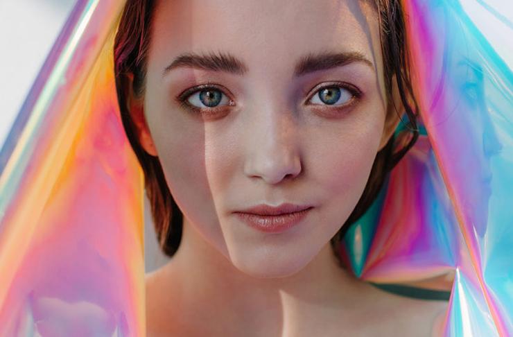 glass-skin-beauty-trend