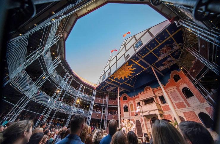 globe-theatre-perth