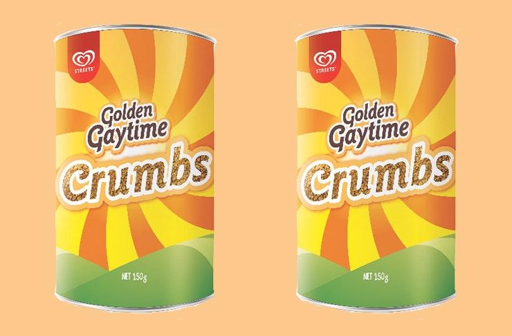 golden-gaytime-crumbs