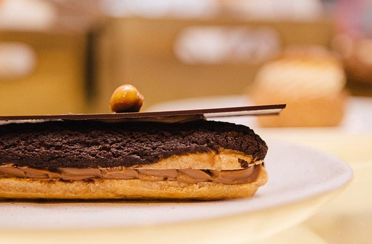 melbourne-dessert-bar-gontran-cherrier